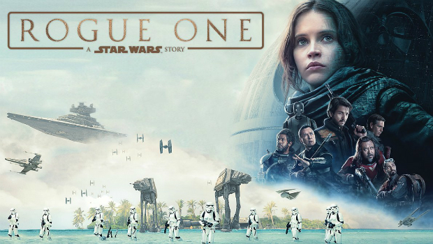 rogue-one-bir-star-wars-hikayesi