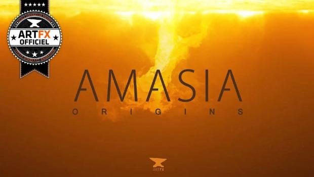 amasia
