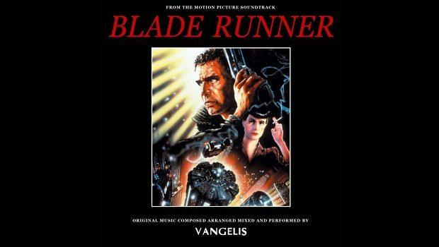 blade-runner-vangelis