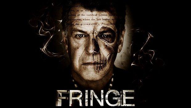 fringe-walter