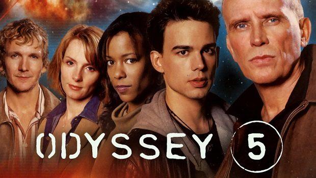 odyssey-5-3