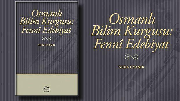 Fenni edebiyat