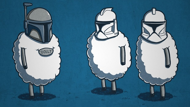 the-attack-of-the-clones