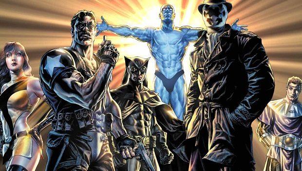 watchmen 2