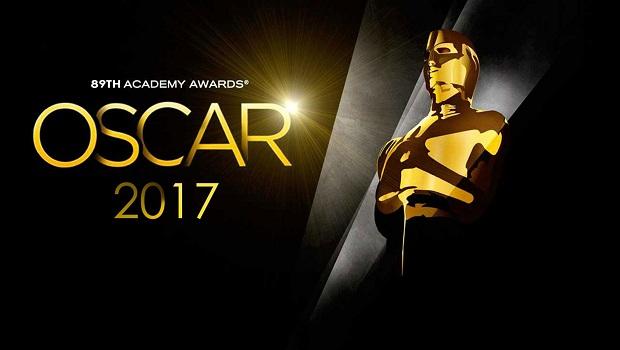 2017-Oscar