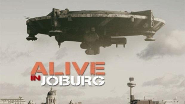 Alive-in-Joburg