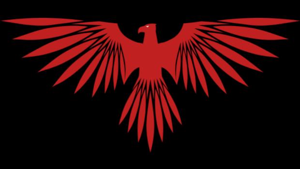 Atreides_Hawk