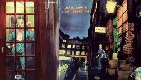 David-Bowie-The-Rise-And-Fall-Of-Ziggy-Stardust