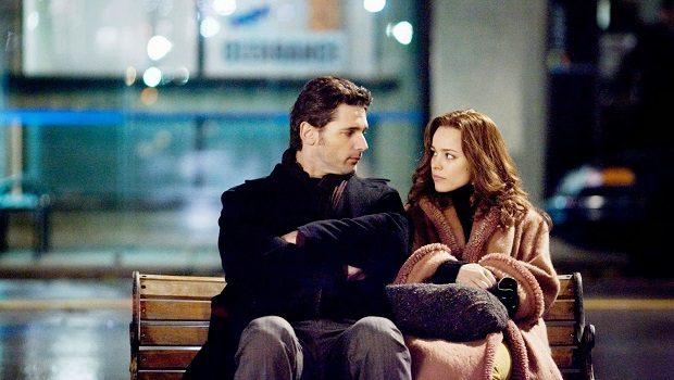 Henry ve Clare