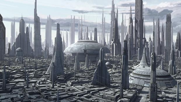 Senato Bölgesi