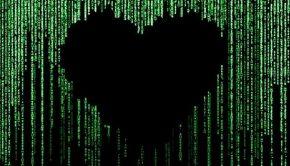 bilimkurguda aşk