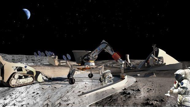 lunar_construction-700x432