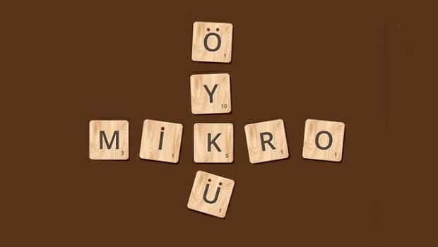 mikrooykubk2017
