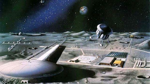 moonbase (1)