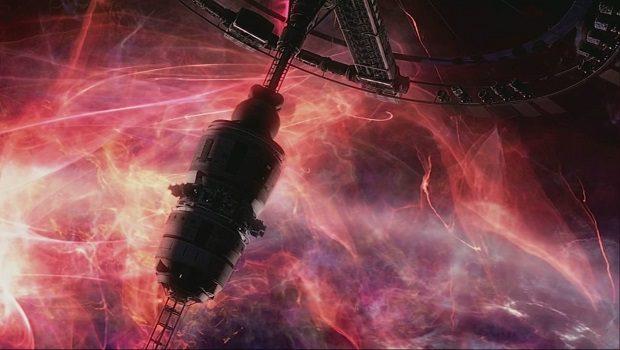 solaris 2002