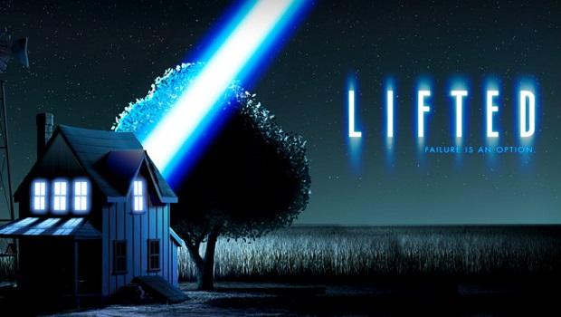 Pixar-Lifted
