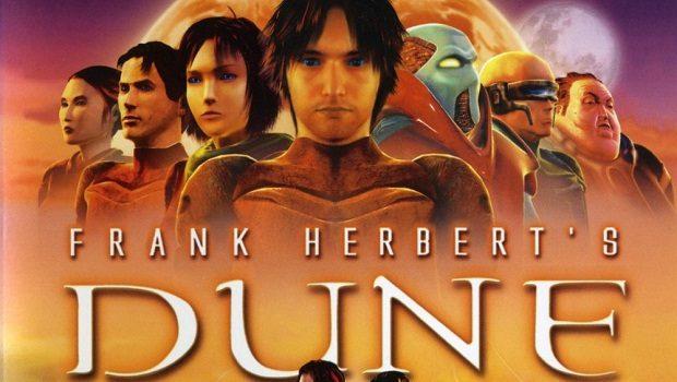 frank herbert's dune video game1