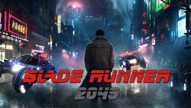 Blade-Runner-2049