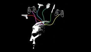 video oyunları