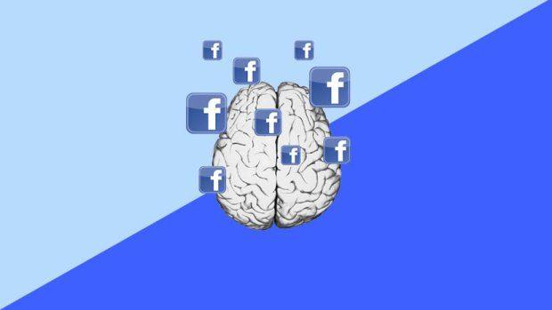 facebook beyin okuma