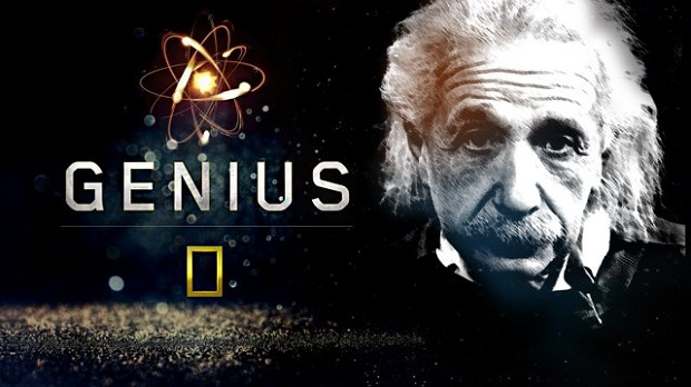 Genius-AlbertEinstein-NationalGeographic