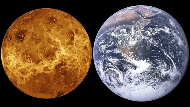 Venus_Earth_size_comparison
