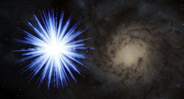 cosmos carl