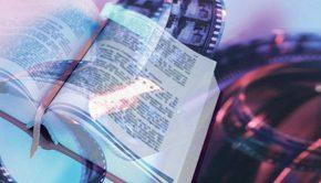 sinema ve edebiyat