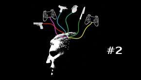 video-oyunları-2