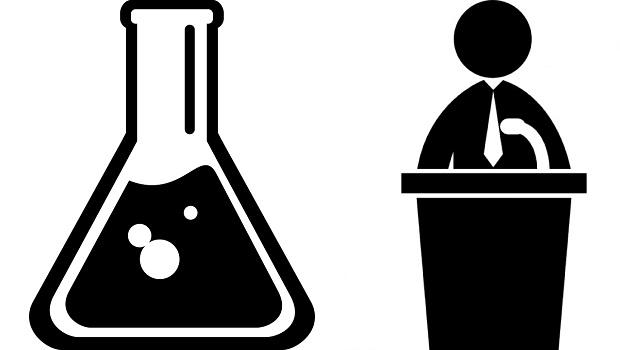 politika bilim