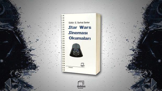 star-wars-sinema-okumalari