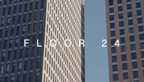 floor 24