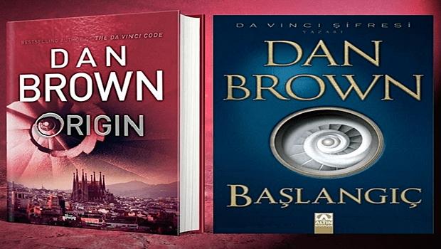 baslangic-origin