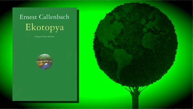 ekotopya kapak