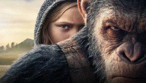 maymunlar cehennemi