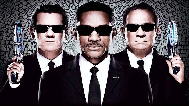 men-in-black 3