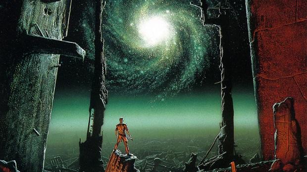 Asimov-Vakif