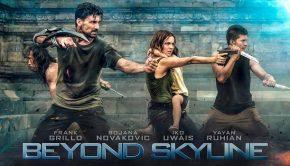 beyond-skyline-