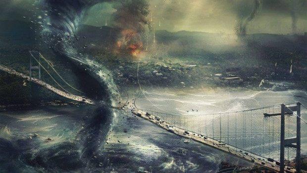 istanbul post apokaliptik