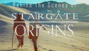 stargateorigins