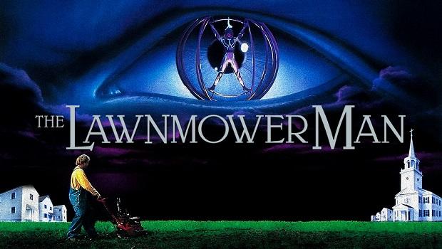 the-lawnmower-man