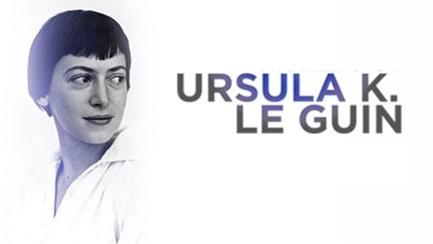 the dispossessed le guin essay Essays - largest database of quality sample essays and research papers on nine lives ursula le guin.