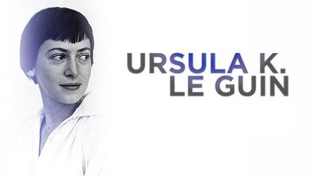 ursula-k-le-guin