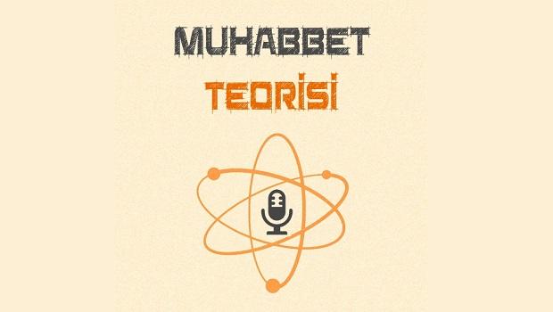 muhabbet teorisi