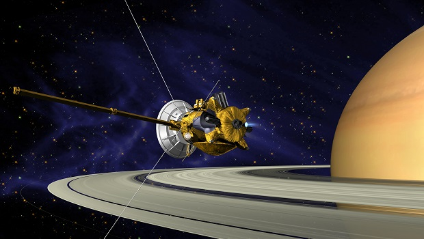 Cassini_Saturn_Orbit