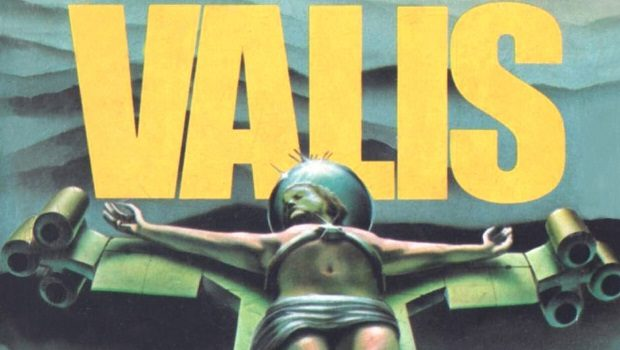 valis-philip-k-dick