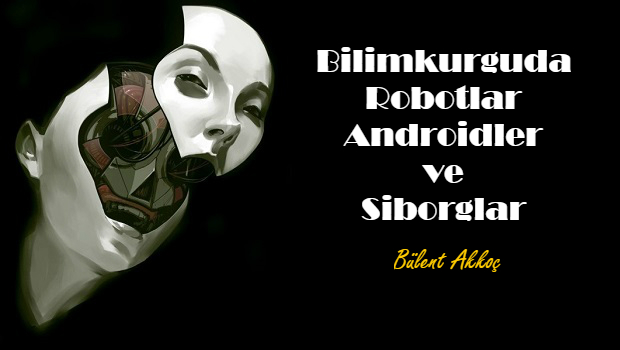 robot android siborg