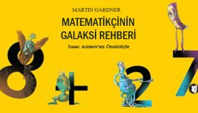 matematikcinin-galaksi-rehberi
