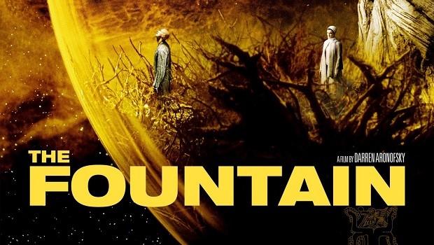 Zamansız Ölümsüzlük Arayışı: The Fountain | Bilimkurgu Kulübü
