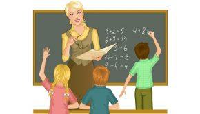 matematik ogrenci